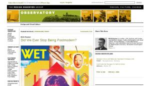 design-observer-2