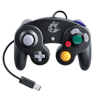 gamecube-controller-smash-bros