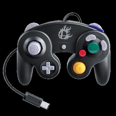 gamecube-controller-smash-bros